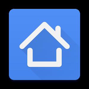 دانلود 4.9.3 Apex Launcher - لانچر پرطرفدار اپکس برای اندروید