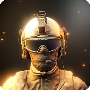 دانلود BattleCore v0.85 - بازی اکشن و تیراندازی اندروید