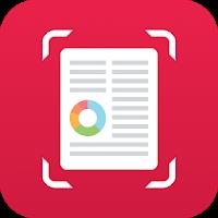 دانلود Scanbot Pro 7.6.2 – برنامه کاربردی اسکن اسناد برای اندروید