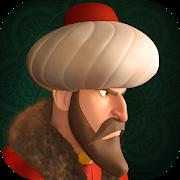 دانلود Son Kale 2.2.4 - بازی استراتژی آخرین قلعه اندروید
