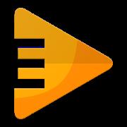 دانلود Eon Player Pro 5.1.7 - برنامه ی قدرتمند پخش صوت اندروید