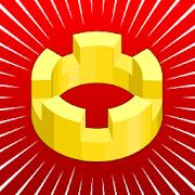 دانلود Defensa 1.0.3 - بازی استراتژیکی جدید اندروید