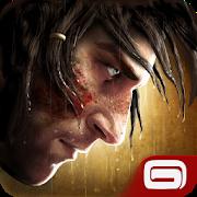 Zombie Reaper 3 v1.4 - بازی درو کردن زامبی ها 3 اندروید