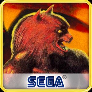دانلود Altered Beast Classic 2.0.1 – بازی جانور جهش یافته اندروید