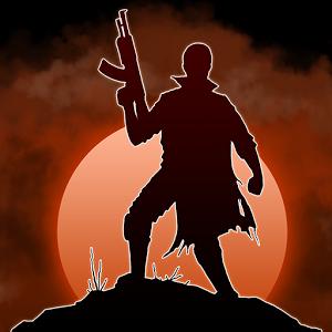 دانلود Deathpool online 11.0 – بازی آنلاین تفنگی و چندنفره اندروید