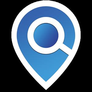 دانلود Datashahr 3.1.5 - دانلود دیتاشهر برای جستجوی شهری اندروید