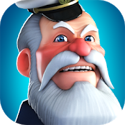 دانلود Sea Game 1.9.15 - بازی استراتژیکی دریایی برای اندروید
