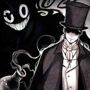 دانلود MazM: Jekyll and Hyde 2.9.0 – بازی ماجراجویی دیتا دار اندروید