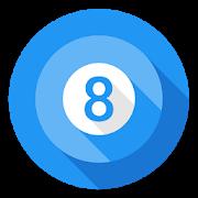دانلود 1.3.4 Icon Pack - برنامه آیکون پک اندروید