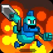دانلود Fusion Heroes 0.4.5 – بازی جذاب قهرمانان فیوژن اندروید