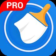 دانلود Cleaner – Boost Mobile Pro 1.7 - برنامه پاکسازی و افزایش سرعت اندروید
