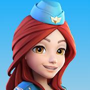 دانلود Battle Boom 1.1.19 – بازی استراتژیکی بتل بوم اندروید