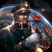 دانلود Missile Diplomacy 1.0.4 - بازی جذاب دیپلماسی موشکی اندروید