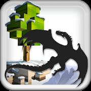 دانلود Block Story Premium FULL 12.1.1 - بازی داستان بلوک ها اندروید