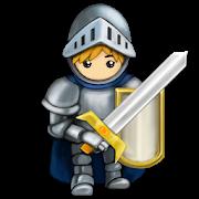 دانلود Kingturn RPG 3.2 - بازی تاکتیکی جدید اندروید