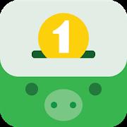 دانلود Money Lover: Budget App 5.17.0.2021030207 – برنامه مدیریت هزینه ها اندروید