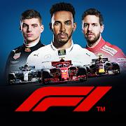 دانلود F1 Mobile Racing 2.2.2 - بازی مسابقات فرمول یک اندروید