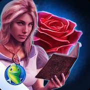 دانلود 1.0.0 Hidden Objects - Nevertales: The Beauty Within - بازی ماجراجویی زیبایی درون اندروید