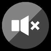 دانلود Mute Camera Pro 1.4.1 - برنامه قطع صدای دوربین اندروید