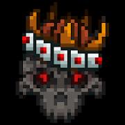 دانلود Pocket Rogues: Ultimate 1.29.1 - بازی نقش آفرینی اندروید