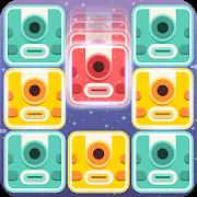 دانلود 3.1.17 Slidey Block Puzzle – بازی پازلی بلوک اسلایدی اندروید
