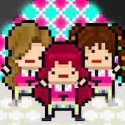 دانلود Monthly Idol 7.61 - بازی جذاب دخترانه برای اندروید