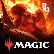 دانلود Magic: The Gathering - Puzzle Quest 3.3.1 - بازی حذف اشکال هم شکل اندروید