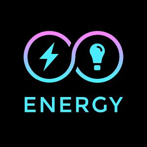 دانلود Infinity Loop: ENERGY 4.4∞ - بازی انرژی بی نهایت اندروید