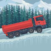 دانلود Best Trucker 2 2.5 – بازی شبیه سازی راننده کامیون 2 اندروید