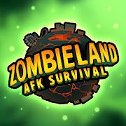 دانلود Zombieland: AFK Survival 2.5.0 – بازی اکشن سرزمین زامبی ها اندروید