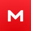 دانلود MEGA Full 4.0.1 – برنامه سرویس ابری امنیتی مگا اندروید