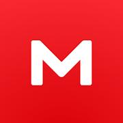 دانلود MEGA Full 4.3 – برنامه سرویس ابری امنیتی مگا اندروید