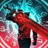 دانلود Shadow Knight: Deathly Adventure RPG 1.1.411 – بازی اکشن شوالیه سایه ها اندروید