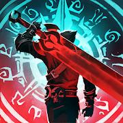 دانلود Shadow Knight: Deathly Adventure RPG 1.1.568 – بازی اکشن شوالیه سایه ها اندروید