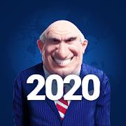 دانلود 3.0.15 Landlord Tycoon – بازی شبیه سازی مالک سرمایه دار اندروید
