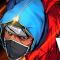 دانلود Ninja Hero 1.1.0 – بازی اکشن نینجای قهرمان اندروید