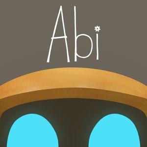 دانلود Abi: A Robot's Tale 1.1 – بازی فکری جدید روبات های اندروید
