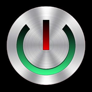 دانلود Screen Lock Pro 3.9p - برنامه قفل سریع صفحه نمایش اندروید