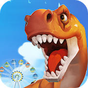 دانلود Idle Park Tycoon 1.0.3 – بازی مدیریت پارک تفریحی اندروید