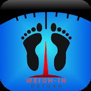 دانلود Walking Odometer Pro Premium 1.39 - برنامه پیاده روی و تناسب اندام اندروید