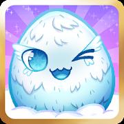 دانلود Egg 2.06.00 - بازی سرگرم کننده تخم مرغ اندروید