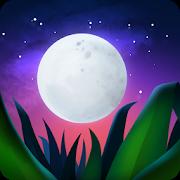 دانلود Relax Melodies P: Sleep Sounds 11.7 – برنامه ملودی های آرامش بخش برای اندروید