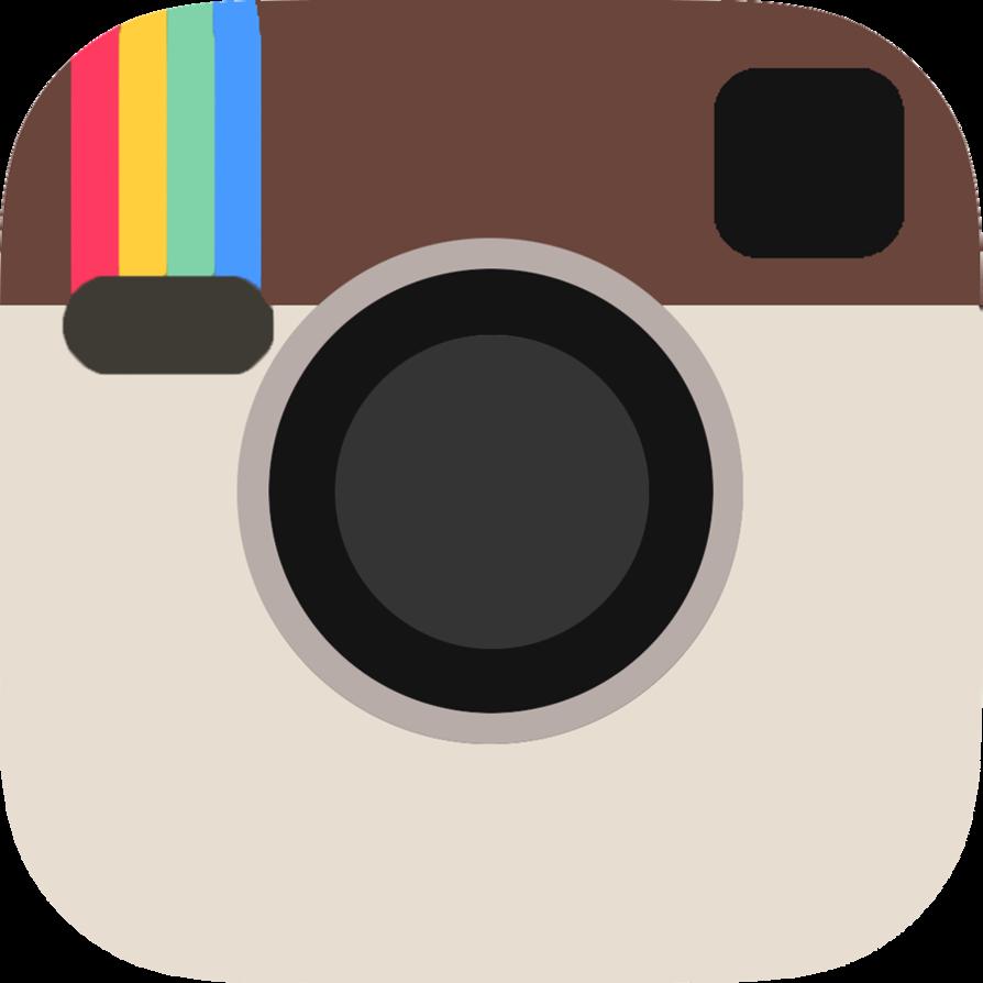 ریپورت شدن در تلگرام - پیشگیری و راه حل + تصویری