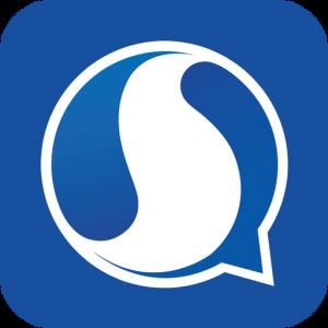 Instagram plus 10.14.0 - دانلود اینستاگرام پلاس اندروید + OGInsta