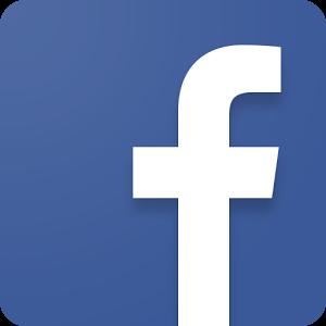 Facebook 250.0.0.0.134 - نسخه جدید فیسبوک اندروید