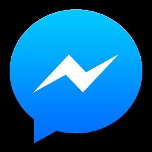 Facebook Messenger 264.0.0.14.120 - فیسبوک مسنجر اندروید