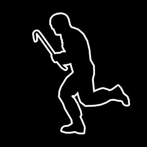 DeathRun Portable 2.5.5 - بازی مهیج دونده مرگ اندروید