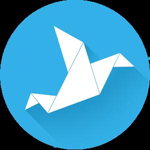 دانلود 9.8.1 Simple Social Pro - برنامه اتصال به شبکه های اجتماعی اندروید