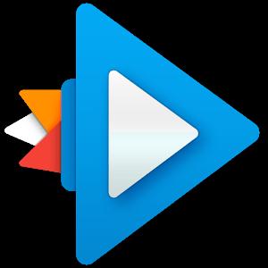 دانلود Rocket Music Player Premium 5.13.12 - موزیک پلیر حرفه ای اندروید