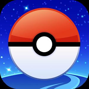 Pokémon GO 0.185.0 - آخرین نسخه ی پوکمون گو اندروید